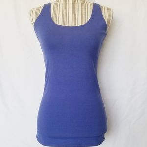 Lysse body- slimming tank top